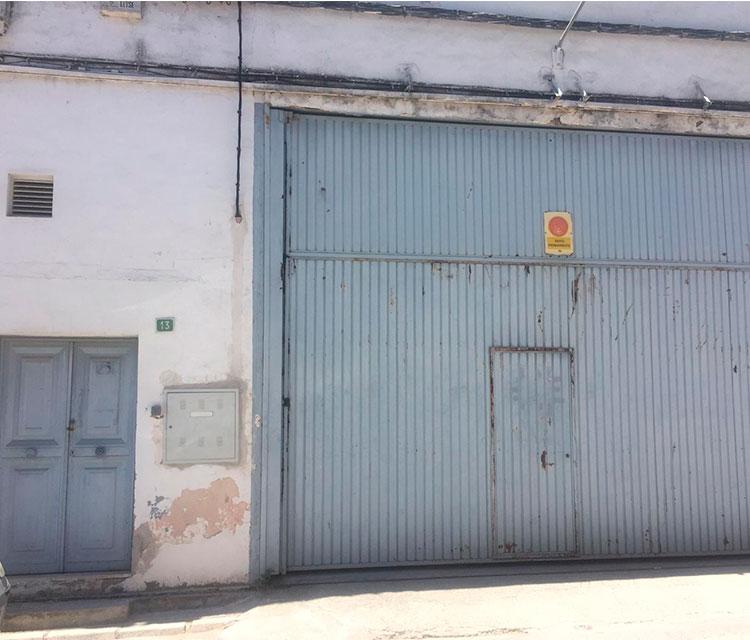 nave_industrial_lc_01.jpg